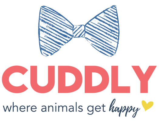 Order from Cuddly help RDRNYC