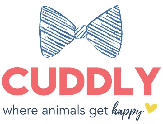 Order from Cuddly help RDRNYC