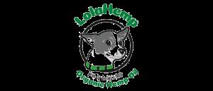LoloHemp logo