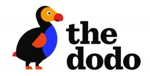 The DoDo logo
