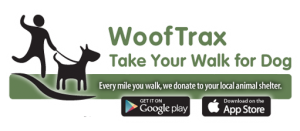 wooftrax info page